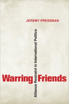 Book-Cover-Warring-Friends