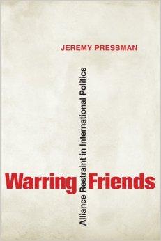 Book-Cover-Warring-Friends